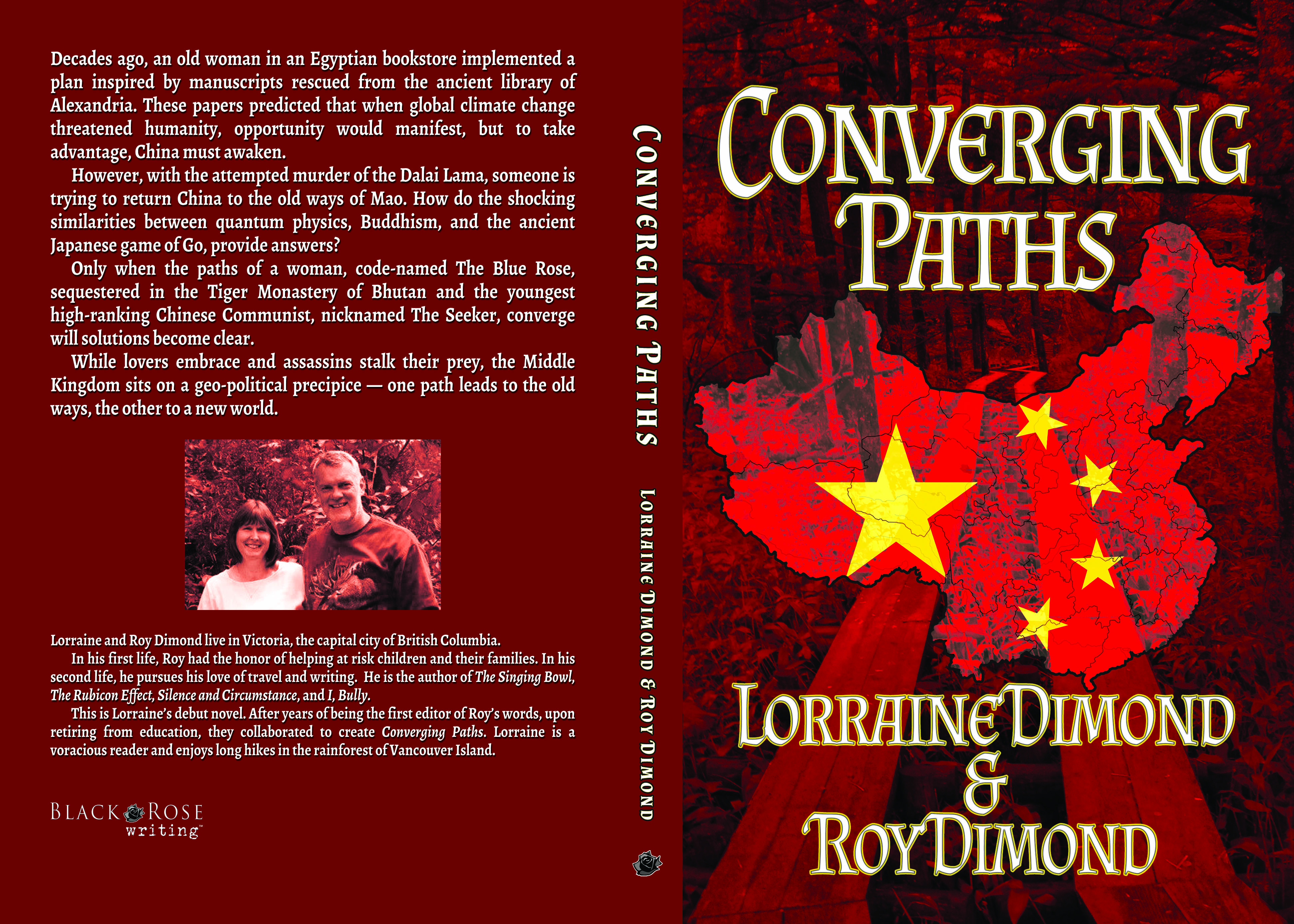 Converging Paths full cover-3