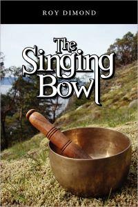 singing-bowl3